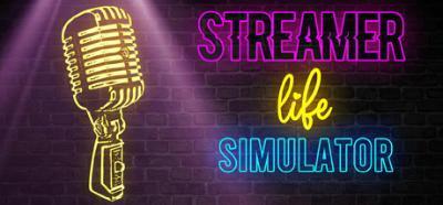 Streamer Life Simulator-HOODLUM