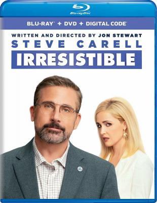Честный кандидат / Irresistible (2020) BDRip 1080p