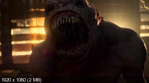 Страна Лавкрафта / Lovecraft Country [Сезон: 1, Серии: 1-8 (10)] (2020) WEB-DL 1080p | NewStudio