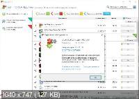 Soft Organizer Pro 8.11