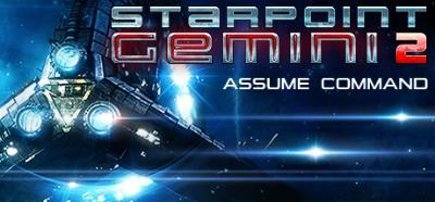 Starpoint Gemini 2 v2 0 0 1-SKIDROW