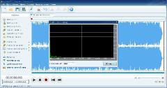 АудиоМАСТЕР 3.21 Final (2020) PC