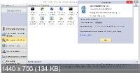 Revo Uninstaller Pro 4.3.3 (x86-x64)