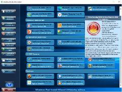 WPI by OVGorskiy® 08.2020 [mini] (2020) PC