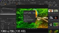 Phase One Capture One Pro 20.13.1.0 (x86-x64)
