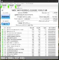 CrystalDiskInfo 8.7.0 (x86-x64)