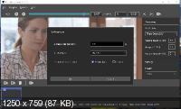 Topaz Video Enhance AI 1.4.2