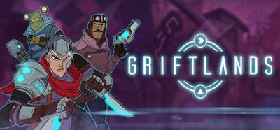 Griftlands v42(6898)
