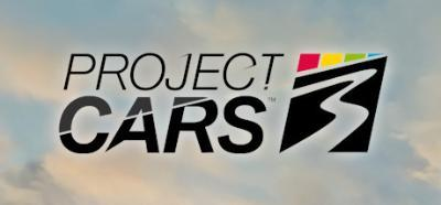 Project CARS 3 [FitGirl Repack]