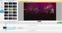 ВидеоМОНТАЖ 9.15 RePack + Portable