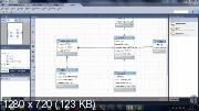 Основы баз данных. Проектирование БД и запросы SQL (2020)