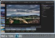 Luminar 4.3.0.6160 (x86-x64)