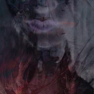 Hante. - Fierce [Remixes & More] (2020)
