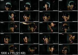 Lala Ivy - First Glory Hole Pov   GloryHoleSecrets.com   2020   HD
