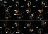 First Glory Hole Pov - Lala Ivy (GloryHoleSecrets.com | HD | 184 MB)