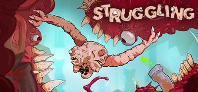 Struggling (2020)
