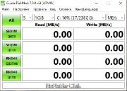 CrystalDiskMark 8.0.4 (2021) PC