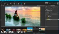 StudioLine Photo Pro 4.2.58