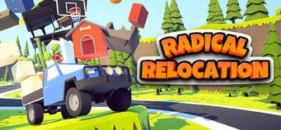 Radical Relocation [FitGirl Repack]