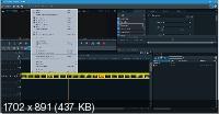 MAGIX Video Pro X12 18.0.1.85 + Content