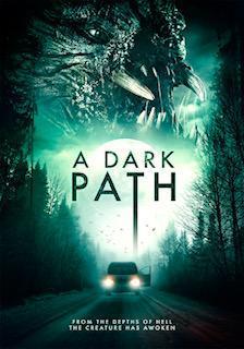 A Dark Path 2020 1080p WEBRip x264-RARBG