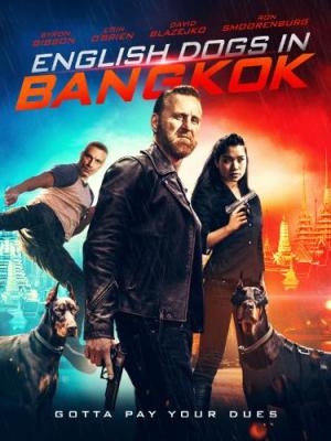 English Dogs 2020 WEBRip x264-ION10