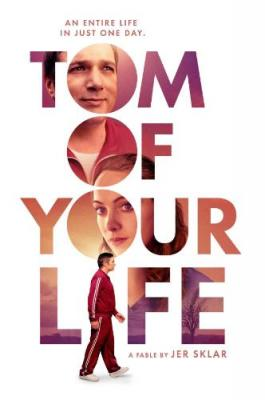 Tom Of Your Life (2020) -720p- -WEBRip- -YTS-