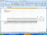 Office 2007. Word и Excel. Основы работы