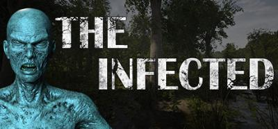 The Infected v2 3