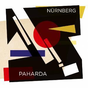 Nürnberg – Paharda (2020)