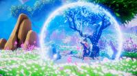 Ary and the Secret of Seasons (2020/ENG/MULTi10/RePack от FitGirl)