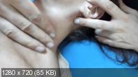 Алгоритм углубленной проработки и омоложения подкожной мышцы шеи (2020/CAMRip/Rus)