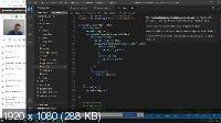 Javascript: Интенсивный курс для программистов (2020/PCRec/Rus)