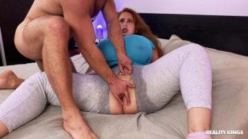 Yola Filmes,- RK At Home: CFNM Yola Squirts For You (2020) 720p