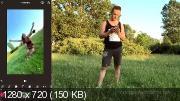 Научись снимать сочные видео stories с помощью своего телефона