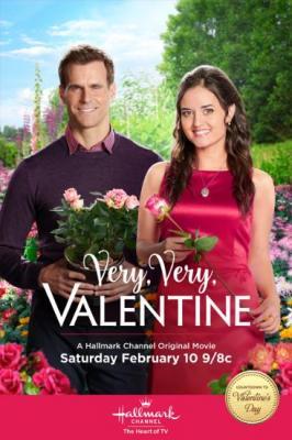 Very Very Valentine 2018 1080p AMZN WEBRip DDP5 1 x264-ABM