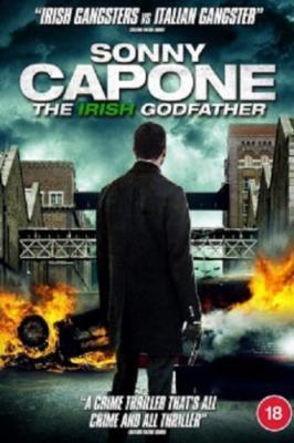 Sonny Capone 2020 HDRip XviD AC3-EVO