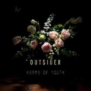 Outsider - Karma Of Youth (2020)