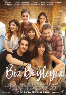 Biz Boyleyiz 2020 WEB H264-FT5