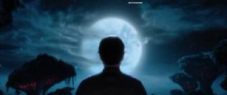 Парад задир: фильм (2017)