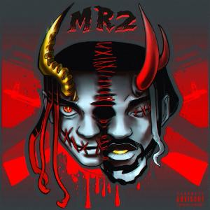 $ubjectz & Cameron Azi - Murder Rate 2 [EP] (2018)