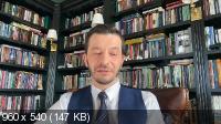 Челлендж: «Ревизия жизни» (2020/CAMRip/Rus)