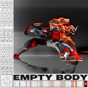 Spook The Horses - Empty Body (2020)