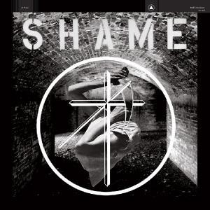 Uniform - Shame (2020)
