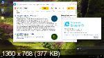 Windows 10 Enterprise LTSB x64 14393.3930 by AG v.09.2020 (RUS/ENG/Repack)
