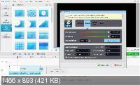 AMS ВидеоМОНТАЖ 9.21 RePack & Portable by elchupakabra