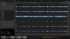 CyberLink AudioDirector Ultra 11.0.2304.0 (2020) PC
