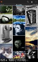 PicsArt Photo Editor 15.5.2 PRO [Android]