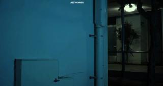 Психопат (2020)