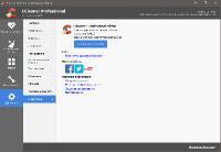 SlimBrowser 14.0.0.0 + Portable
